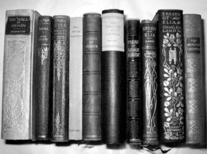 World's Classics - John Saumarez Smith on World's Classics - Slightly Foxed Issue 6