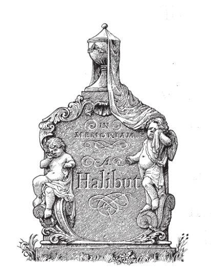 A. F. Harrold, William Cowper - Slightly Foxed Issue 23