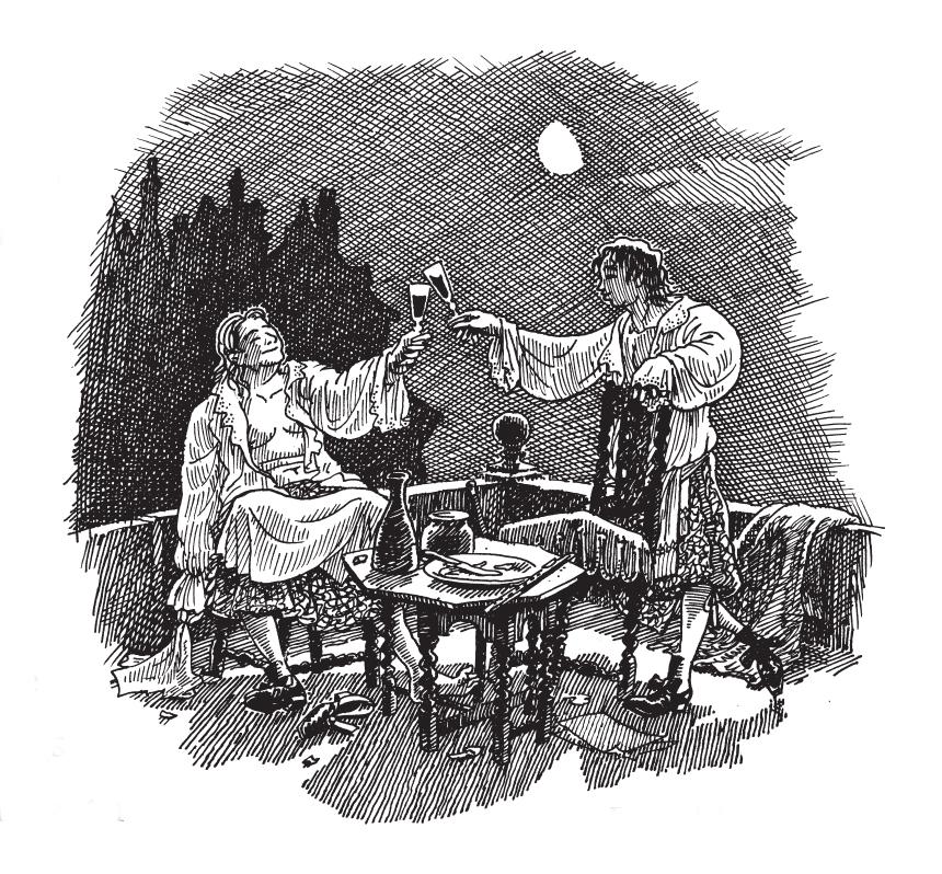 Roger Hudson, Samuel Pepys - Slightly Foxed Issue 24