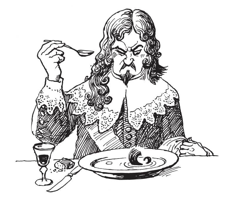 Derek Parker, John Aubrey - Slightly Foxed Issue 28