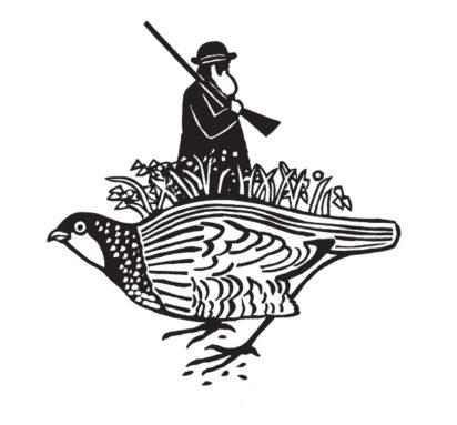 Catherine Merrick, Charles Darwin - Slightly Foxed Issue 29