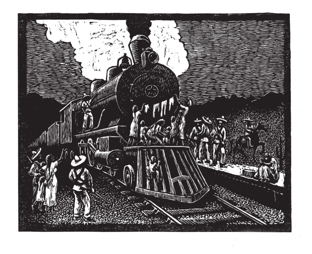 Hugh Farmar, John Reed - Slightly Foxed 30