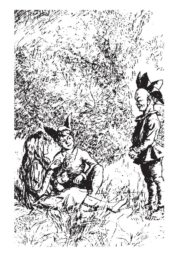 Andrew Sinclair on Rudyard Kipling, H. R. Millar