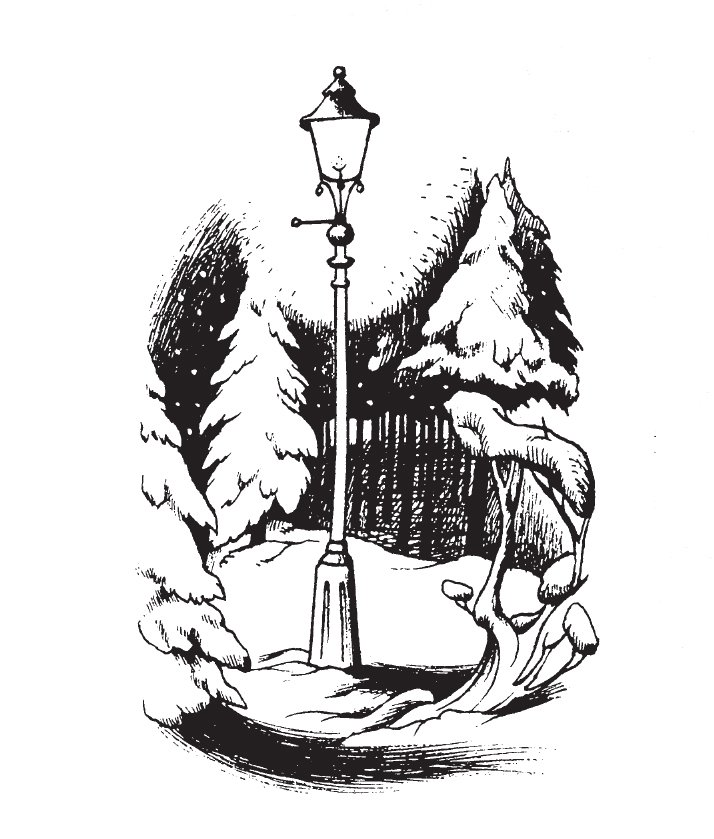Lomax Allwood on Children's illustrators, Slightly Foxed Issue 41