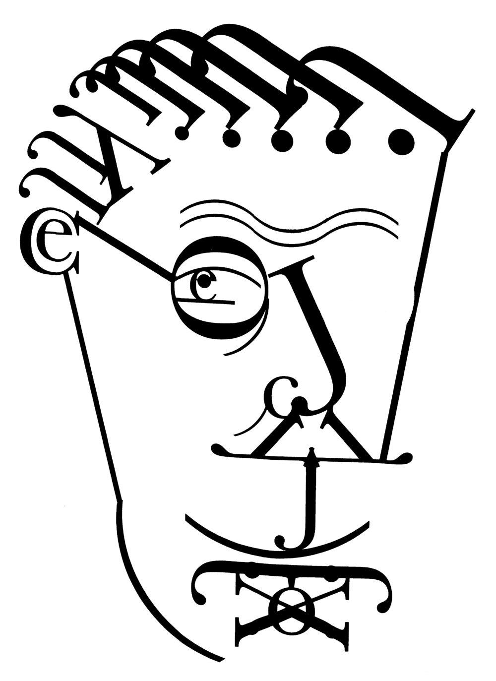 Gordon Bowker on James Joyce, Slightly Foxed Issue 42