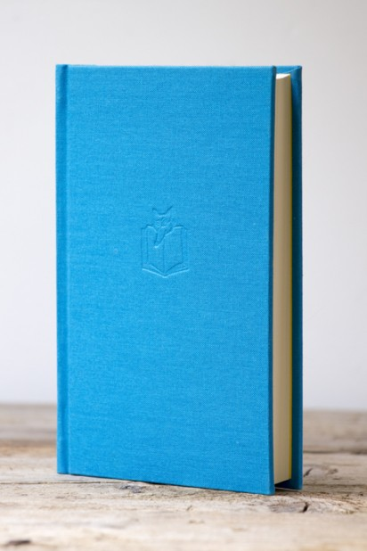 No. 21 Slightly Foxed Edition, Ysenda Maxtone Graham, The Real Mrs Miniver