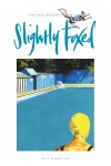 Toni McGreachan is a practising and exhibiting artist based in London. The image on the cover is a detail from a painting entitled Refreshment made during her residency at Tooting Bec Lido. To see further works by Toni and for contact details visit: www.newbritishartists.co.uk