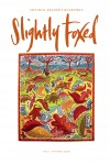 Cover Art: Slightly Foxed Issue 7, Hannah Firmin, 'Autumn' Since leaving the Royal College of Art Hannah has worked as a freelance illustrator and printmaker for a wide range of clients. In 2004, her cover for Alexander McCall Smith's The No.1 Ladies' Detective Agency was named 'Book Cover of the Year' at the British Book Awards. More of her work can be seen at: www.hannahfirmin.com