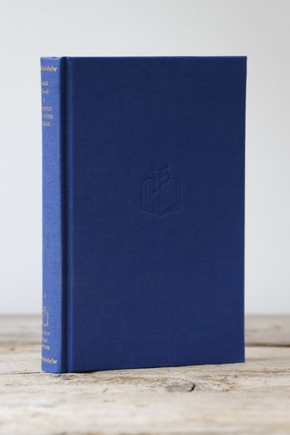 Slightly Foxed Editions: Gerald Durrell, My Family & Other Animals