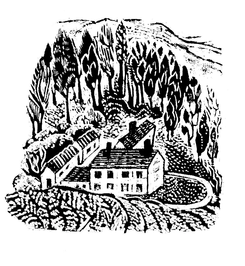 Rodger Hudson on Elizabeth Grant, Memoirs of a Highland Lady