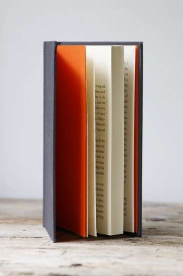 SLIGHTLY FOXED EDITIONS No. 31 THE HOUSE OF ELRIG Gavin Maxwell