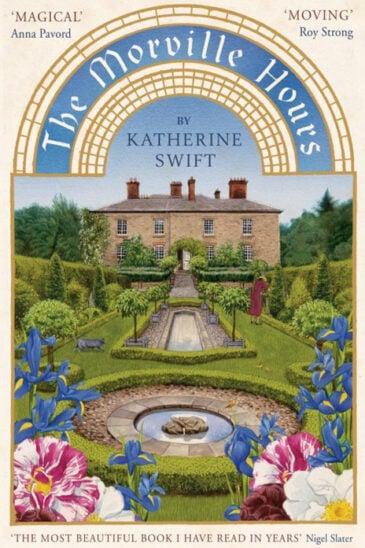 Katherine Swift, The Morville Hours