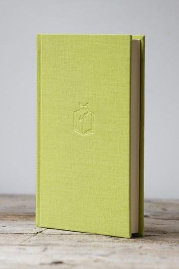 No. 33 Diana Petre, The Secret Orchard