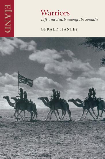 Gerald Hanley, Warriors