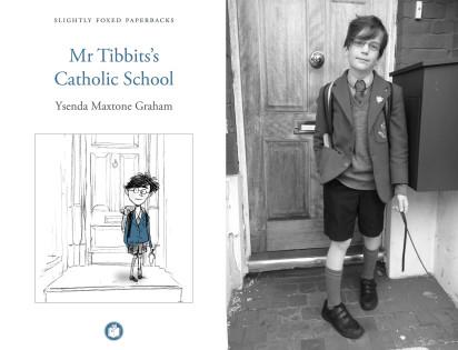 Mr-Tibbs reader