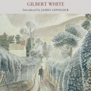 Gilbert White, The Natural History of Selborne