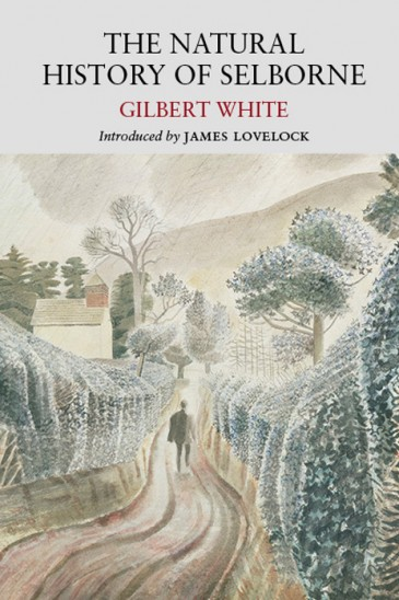 The Natural History of Selborne, Gilbert White, Little Toller