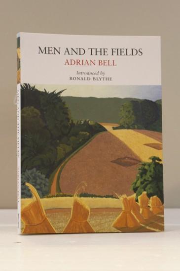 Men & The Fields