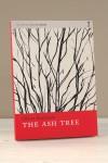 Oliver Rackham, The Ash Tree