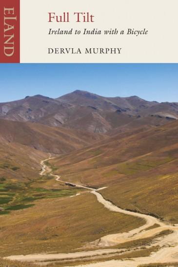 Dervla Murphy, Full Tilt