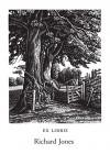 A Green Lane, Exmoor (250 Bookplates)