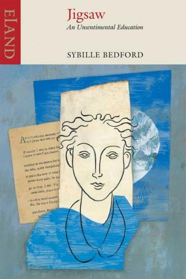 Sybille Bedford, Jigsaw