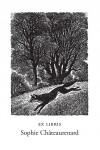 Dashing Fox (250 Bookplates)