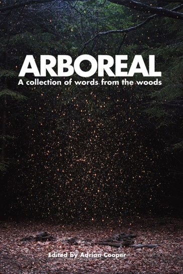 Arboreal, Little Toller