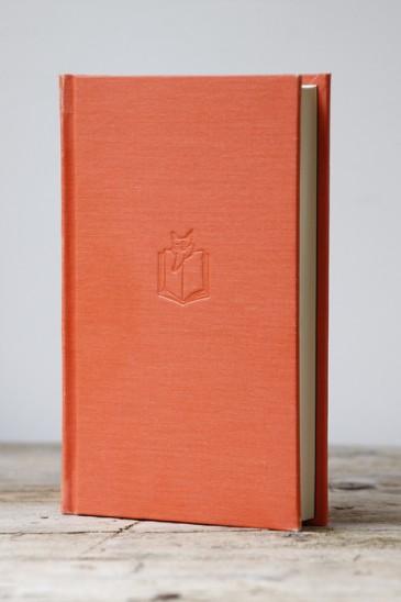 No. 18 Elspeth Huxley, The Flame Trees of Thika
