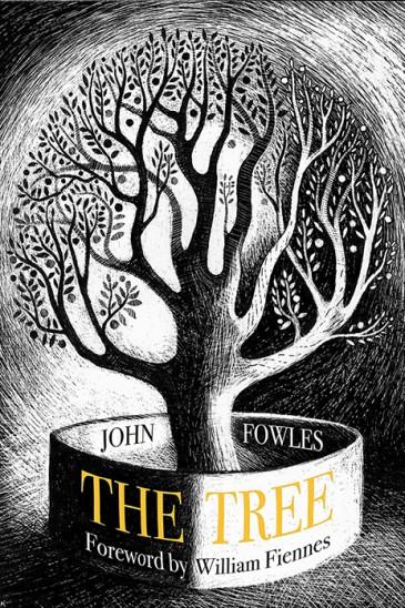 John Fowles, The Tree