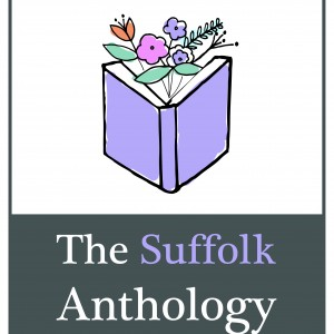 The Suffolk Anthology Slightly Foxed Subsciber Benefits