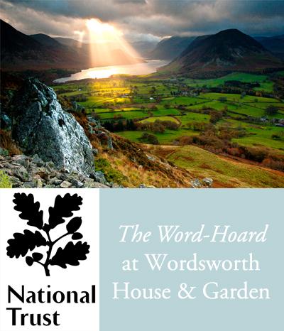 Membership Benefits, Wordsworth House