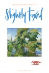Slightly Foxed Issue 54