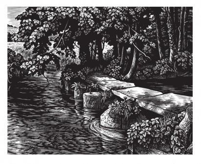 Rowley Gallery - Howard Phipps