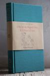 A Boy at the Hogarth Press, Richard Kennedy