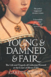 Young & Damned & Fair