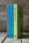 The BB Books