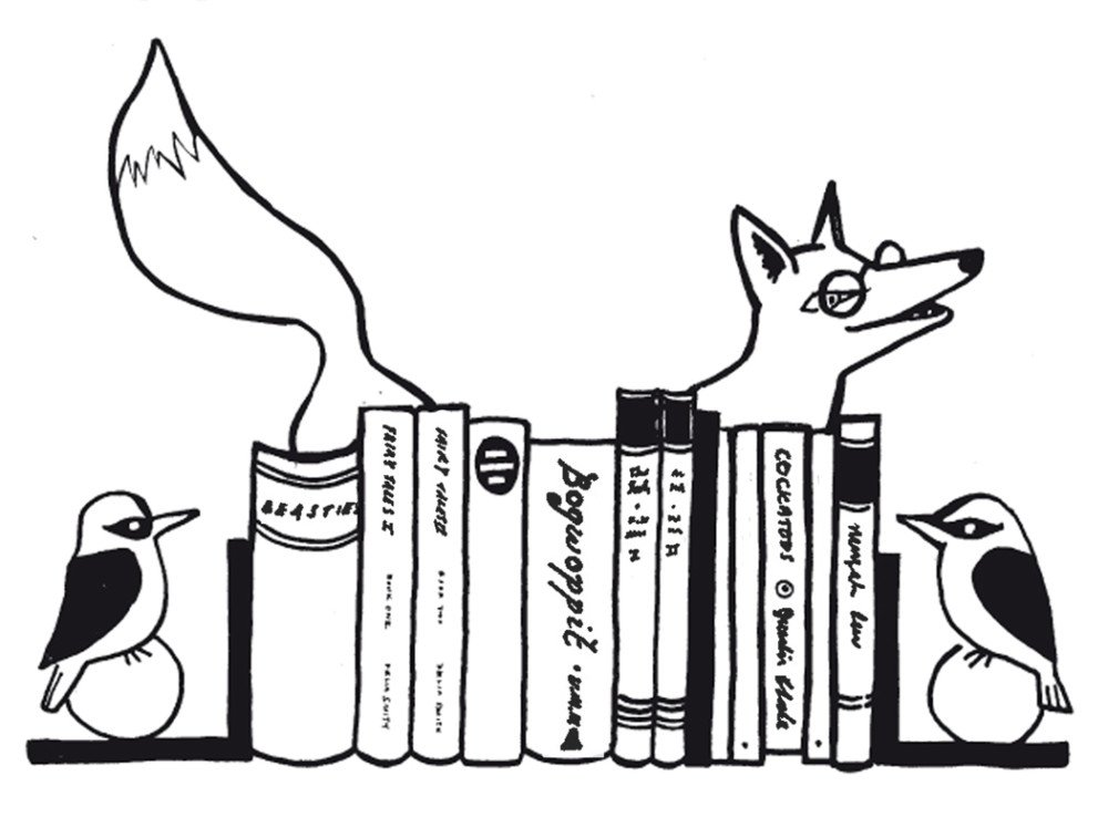 Laura, Louisa and Me. Slightly Foxed: Daisy Hay on Childhood Reading
