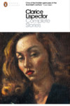 Clarice Lispector, Complete Stories, Slightly Foxed Shop