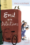 Slightly Foxed, Erich Kästner, Emil and the Detectives