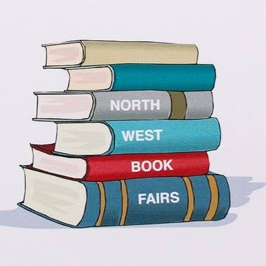Gerry Cotter, Second-hand Book Fairs - Article for Slightly Foxed