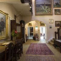 The Munnings Art Museum - Slightly Foxed Membership Benefits