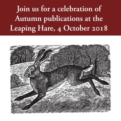 Slightly-Foxed-The-Leaping-Hare
