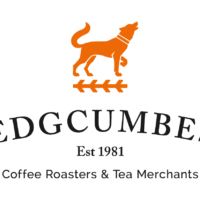 Slightly Foxed Subscription Benefits, Edgcumbes Coffee Roasters & Tea Blenders