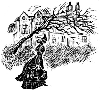 Daisy Hay on Jane Eyre - Article in Slightly Foxed literary review magazine