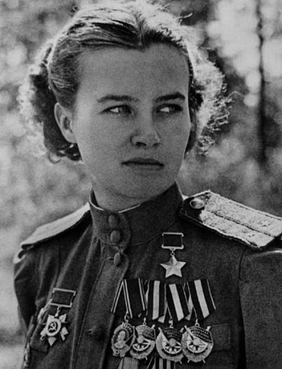 Christian Tyler, Svetlana Alexievich -Slightly Foxed Issue 60