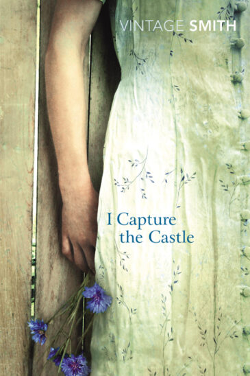 Dodie Smith, I Capture the Castle