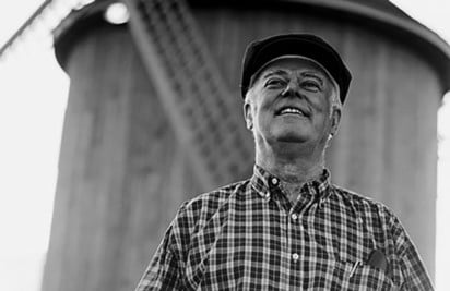 Jonathan Law on Alistair MacLeod - Slightly Foxed Issue 6