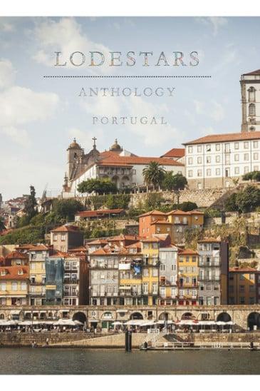 Lodestars Anthology 11, Portugal | Slightly Foxed shop