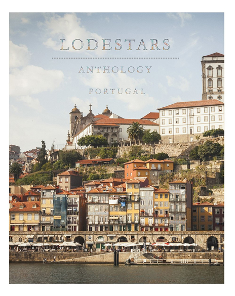 Lodestars Anthology Issue 11: Portugal